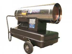 جت هیتر گازوییلی باکدار - جت هیتر - هیتر - هیتر جت - جت هیتر موشکی - هیتر موشکی - هیتر باکدار- هیتر موشکی باکدار - هیتر گازوئیلی -