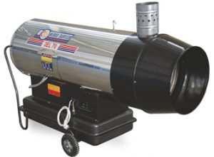 جت هیتر دوموتوره دودکش دار جت هیتر گازوئیلی دودکش دار مخزن دار 2ELB-70 جت هیتر دوموتوره گازوئیلی دودکش دار باک دار 2ELB-70 نیرو تهویه البرز با ظرفیت حرارتی 70.000 کیلو کالری، مناسب برای فضای 700-2000 متر مکعب ویژگی فنی دستگاه: مدل دستگاه: 2ELB-70 - NTA نوع: گازوئیل سوز کاربری: دو موتوره - دودکش کار - باکدار جنس: استیل پوشش سطح: کروم برچسب مصرف انرژی: B موقعیت نصب دستگاه: زمینی سیستم اگزوز: دودکش دار گرمایش اسمی: - Kcal 70.000 توان خروجی: - Kw 81 ظرفیت حرارتی: - Kcal/h 60.000 الی 70.000 ظرفیت هوادهی: CFM 3000 حداکثر مصرف گازوئیل: - Kg/h 6.8 حجم باک: 100 توان موتور: - Kw 0.55+0.11 نوع برق مصرفی: تک فاز - 220 ولت جریان برق مصرفی: - Amp 4~3 حداکثر صدا :- Db - قطر دودکش: - mm 150 ابعاد: - mm 1040x1540x750 وزن: - Kg 108 کشور سازنده :ایران گارانتی: شرکت نیرو تهویه البرز مدت گارانتی :12 ماه نصب رایگان ندارد تلفن تما س : 09199762163 - 09120578916 ارسال به سراسر کشور
