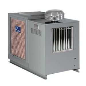 بهارساز 680 راهکار سرمایشی و گرمایش اقتصادی ( مصرف برق کمتر و هزینه اولیه کمتر ) راندمان تبخیر( سرمایش ) بالای 83 درصد مناسب برای سیستم کانال کشی هوا عمر طولانی و خود ایستای پد سلولزی کنترل ترموستاتیک و کنترل ایمنی RCCB ( سیستم محافظت از جان ) ثابت ماندن راندمان خنکی در طول فصل عملکردکم صدا راندمان حرارتی ( گرمایش ) بیش از 83 درصد شیر گاز کنترل دو مرحله ای ( ساخت SIT ایتالیا ) ایمنی بالا ، مجهز به ترموستات کنترل فن و ترموستات حدی و شیر کنترل گاز دو مرحله ای ( ساخت SIT ایتالیا ) کنترل کیفیت هوا و صرفه جویی در مصرف سوخت با کانال برگشت و هوای تازه طول کل کانال حدود 15 متر مناسب برای مسکونی ، صنعتی ، ساختمان تجاری ، اداری ، رستوران ، باشگاه ، بانک ، مدرسه ، مساجد مشخصات فنی دستگاه : مدل 680 نوع سوخت گاز طبیعی قدرت حرارت ورودی (کیلوکالری در ساعت) 45000 - 25000 مصرف سوخت (متر مکعب در ساعت) 4.8 - 2.6 سیسستم سرمایشی تبخیری مشخصات برق (فاز،ولتاژ،آمپر) 1/220/6 میزان هوادهی (مترمکعب درساعت) 6800 فضای قابل گرمایش / سرمایش (متر مکعب) 450/750 ابعاد (سانتیمتر) 140/152/90 قدرت موتور (اسب بخار) 3/4 وزن محصول - وزن آب (کیلوگرم) 187 - 50 ارسال به سراسر کشور تلنف تماس : 09199762163 - 09120578916