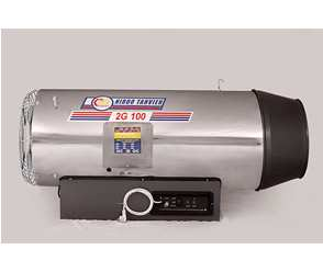 جت هیتردو موتوره دوگانه سوز جت هیتردو موتوره دوگانه سوز مخصوص گلخانه ها و مرغداریها می باشد. جنس بدنه و کوره جت هیتر به ترتیب از جنس استنلس استیل و استنلس استیل نسوز می باشد. مجهز به موتور دوم برای تامین اکسیژن در سالن های با گرد و غبار زیاد. شعله پخش کن دو مرحله ای Two Step با طراحی ویژه جهت اختلاط سوخت و هوا و فرم دهی به شعله شعله پخش کن تهیه شده از توری استنلس استیل نسوز دو لایه قابلیت نصب سیستم اتوماتیک سوخت رسانی قابلیت نصب ترموستات اتاقی می باشد. دو موتوره بدون دودکش می باشد. ظرفیت حرارتی :100,000 kcai/hr ظرفیت هوادهی: 7000 cfm متراژ تحت پوشش:4000m³ مصرف سوخت:12 مترمکعب در ساعت/ 10 لستر در ساعت وزن:88kg مخصوص گلخانه ها و مرغداریها دوگانه سوز بدون دودکش دو موتوره تلفن تماس : 09199762163 - 09120578916 ارسال به سراسر کشور
