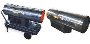 جت هیتر موشکی گازی سری M 1. جت هیتر موشکی گازی سری مخصوص کارخانه جات و سالنهای صنعتی می باشد. 2. جنس بدنه و کوره جت هیتر موشکی دو گانه سوز به ترتیب از جنس استنلس استیل و استنلس استیل نسوز می باشد. 3. مجهز به دو الکترود جرقه زن و شعله پخش کن مخصوص با زوایه محاسبه شده 4. دارای دو فیلتر گازوئیل 5. قابلیت نصب ترموستات اتاقی می باشد. 6. تک موتوره بدون دودکش می باشد. ظرفیت حرارتی :50,000 kcai/hr ظرفیت هوادهی: 35500 cfm متراژ تحت پوشش:2000 m³ مصرف سوخت:6 متر مکعب وزن:32kg 1-مخصوص گارخانجات و سالن صنعتی 2-گازسوز 3-بدون دودکش تلفن تماس : 09199762163 - 09120578916 ارسال به سراسر کشور