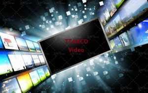 فیلم _ ویدئو های فروشگاه تی تاک http://www.aparat.com/ttakco 0919762163
