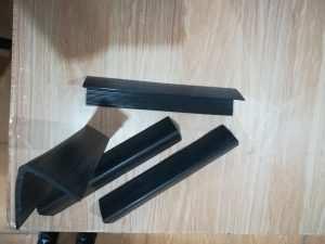 نبشی پلاستیکی ، فروش نبشی پلاستیکی ، نبشی پلاستیکی کاشی ، نبشی پلاستیکی بسته بندی ، پروفیل پلاستیکی ، نبشی ، فروش پروفیل پلاستیکی ، نبشی آلومینیومی ، نبشی بسته بندی،نبشی مقوایی بسته بندی ، نبشی بسته بندی ، نبشی مقوایی بسته بندی ، نبشی محافظ لبه