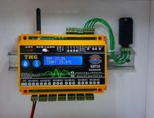 کنترل پیامکی رطوبت و دما - سنسور رطوبت و دما - کنترلر -جعبه فرمان پیامکی - کنترل از راه دور رطوبت و دما، کنترلر رطوبت و دما سیم کارت خور ، کنترل دما و رطوبت ، کنترل کننده رطوبت ، ماژول کنترل دما و رطوبت دیجیتال ، کنترل دما و رطوبت دستگاه جوجه کشی ، رطوبت سنج با خروجی رله ، دماسنج پیامکی ، ماژول کنترل رطوبت ، کیت کنترل رطوبت ، سنسور رطوبت سنج دستگاه جوجه کشی ، سنسور رطوبت چیست؟ ، کنترلر دما و رطوبت و تایمر ، ماژول کنترلر دما و رطوبت ، ماژول کنترل دما و رطوبت دیجیتال ، قیمت کنترلر دما و رطوبت جوجه کشی ، کیت کنترل رطوبت ، کنترل دما و رطوبت دستگاه جوجه کشی ، ساخت کنترلر دما و رطوبت ، قیمت ترموستات دما و رطوبت ، قیمت انواع کنترلر دما ، کنترل کننده دما و رطوبت و تایمر ، جوجه کشی ، سنسور رطوبت ، سنسور رطوبت و دما ، دستگاه کنترل رطوبت و دما از راه دور با sms ، کنترل اتاق سرور با اس ام اس ، کنترلر پیامکی سیم کارتخور جهت قطع و وصل برق از راه دور ، کنترل راه دور ماینر ، کنترل راه دور رطوبت ، کنترل راه دور دما ، کنترل رطوبت